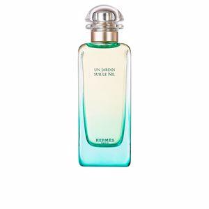Hermès UN JARDIN SUR LE NIL  perfume