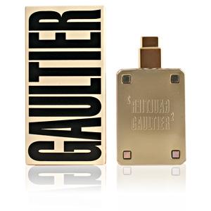 GAULTIER 2 edp vaporizador 40 ml