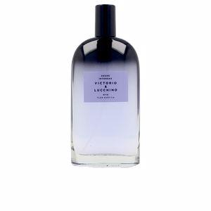 Victorio & Lucchino AGUAS DE VICTORIO & LUCCHINO Nº16  perfume