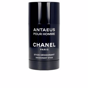 Deodorant ANTAEUS deodorant stick Chanel