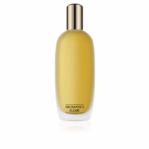 Clinique, AROMATICS ELIXIR parfüm spray 100 ml