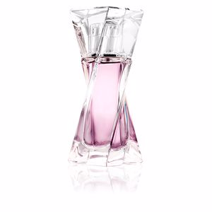 HYPNÔSE eau de parfum spray 30 ml
