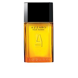 Azzaro AZZARO POUR HOMME special value parfum