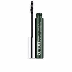 HIGH IMPACT mascara #01-black