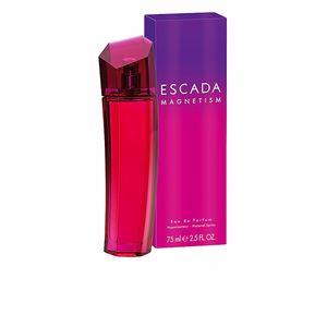Escada, MAGNETISM eau de parfum vaporizador 75 ml