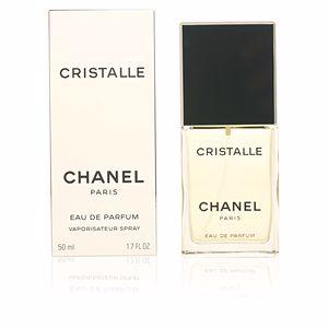 Chanel CRISTALLE  perfume