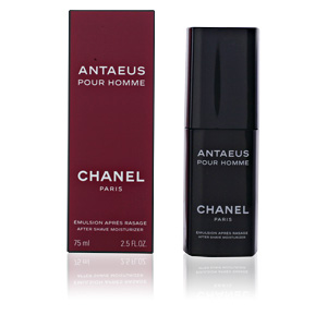 ANTAEUS  after-shave balm 75 ml