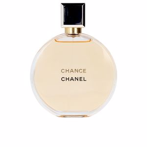 CHANCE eau de parfum spray 100 ml