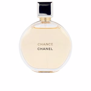 CHANCE eau de parfum spray 50 ml