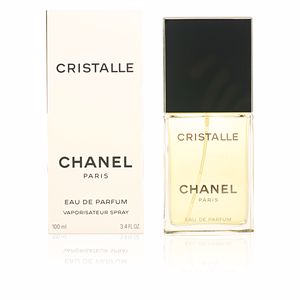 Chanel CRISTALLE  perfume