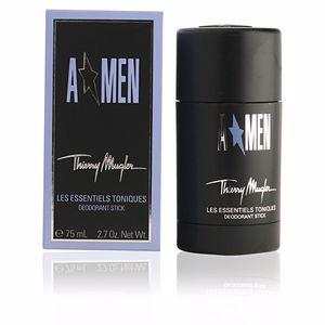 Deodorant A*MEN deodorant stick Mugler