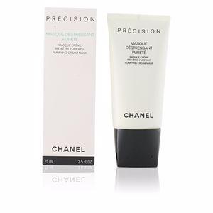 Face mask MASQUE déstressant pureté Chanel