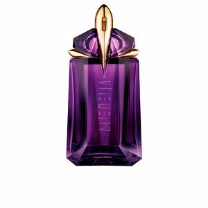Thierry Mugler ALIEN Refillable perfume