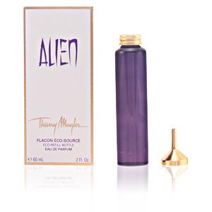 ALIEN eau de parfum eco-refill bottle 60 ml