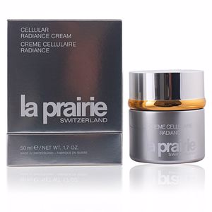 Anti-Aging Creme & Anti-Falten Behandlung RADIANCE cellular cream La Prairie