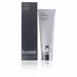 Limpiador facial CELLULAR foam cleanser La Prairie