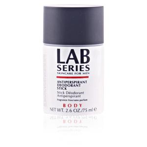 LS antiperspirant deo stick 75 gr