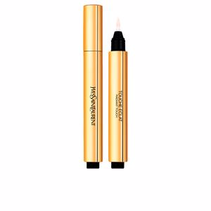 Highlight Make-up TOUCHE ÉCLAT radiant touch Yves Saint Laurent