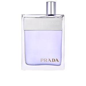 Prada PRADA AMBER POUR HOMME  perfume