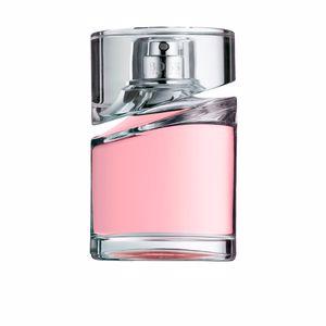 Hugo Boss BOSS FEMME  parfum