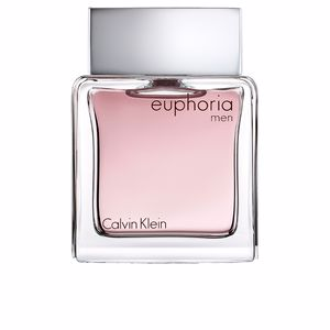 EUPHORIA MEN eau de toilette vaporizador 100 ml