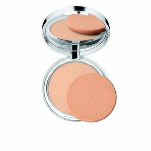 Kompaktpuder SUPERPOWDER double face powder Clinique