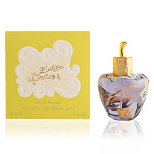 LOLITA LEMPICKA eau de parfum vaporisateur 30 ml