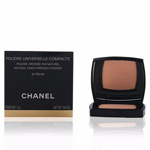 Kompaktpuder POUDRE UNIVERSELLE compacte Chanel
