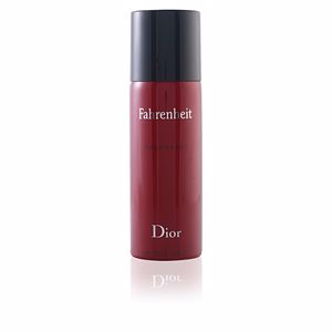 Déodorant FAHRENHEIT deodorant spray Dior