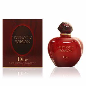 Dior HYPNOTIC POISON  parfum