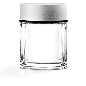 Tous TOUS MAN  parfum