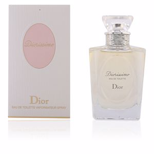 DIORISSIMO eau de toilette spray 50 ml