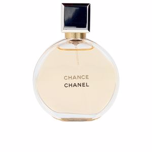 CHANCE eau de parfum spray 35 ml