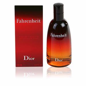 Dior FAHRENHEIT  perfume