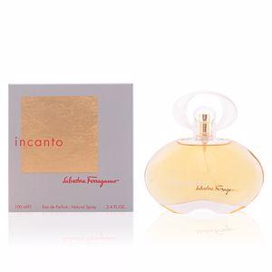 INCANTO POUR FEMME  Eau de Parfum Salvatore Ferragamo