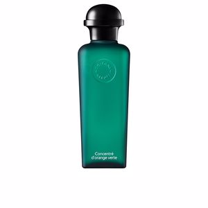 CONCENTRE D'ORANGE VERTE  Eau de Toilette Hermès