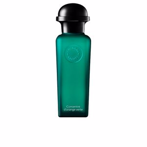 CONCENTRE D'ORANGE VERTE eau de toilette vaporisateur 50 ml