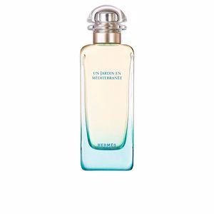 Hermès UN JARDIN EN MÉDITERRANÉE parfum