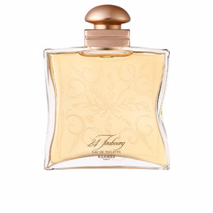 24 FAUBOURG eau de toilette spray 50 ml