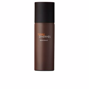 TERRE D'HERMÈS deodorant spray 150 ml