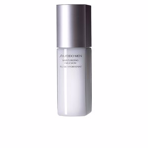 Tratamiento Facial Hidratante MEN moisturizing emulsion Shiseido