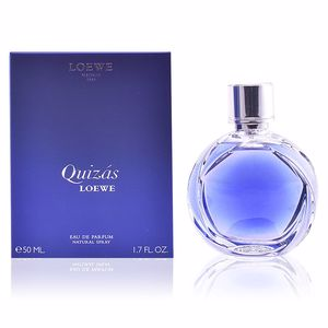 Loewe QUIZÁS, QUIZÁS, QUIZÁS  parfum