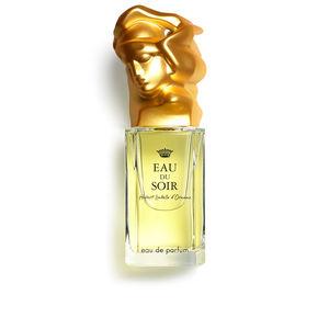 EAU DU SOIR eau de parfum vaporizador 30 ml