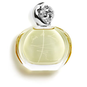 Sisley SOIR DE LUNE  perfume