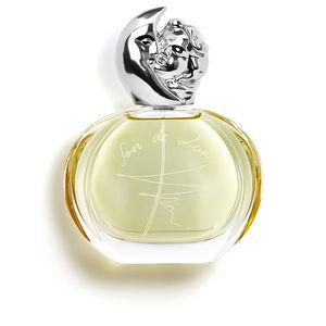 SOIR DE LUNE eau de parfum vaporizador 50 ml
