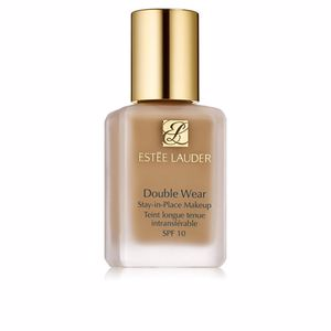 Estée Lauder, DOUBLE WEAR fluid SPF10 #01-fresco