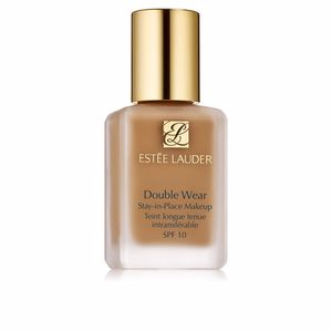 Foundation makeup DOUBLE WEAR fluid SPF10