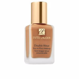 DOUBLE WEAR fluid SPF10 #05-shell beige