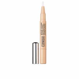 Correcteur de maquillage AIRBRUSH concealer Clinique
