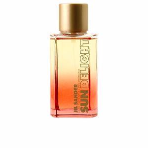 Jil Sander SUN DELIGHT  parfum